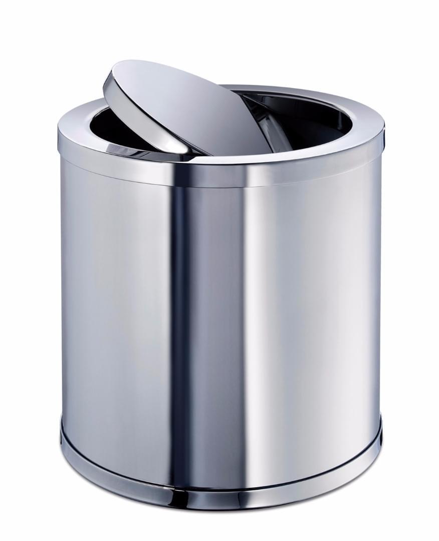 Sonia Aksesuar Çöp Kovası