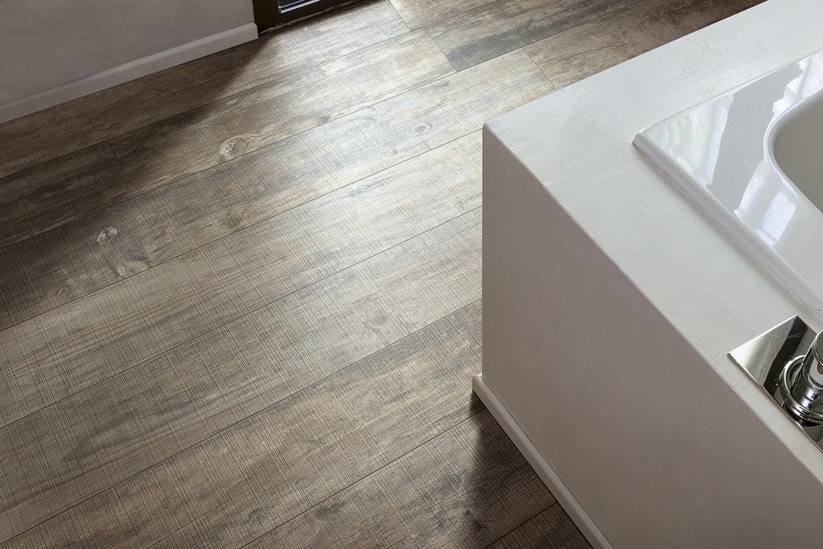 Floorgres Metal-Wood 2